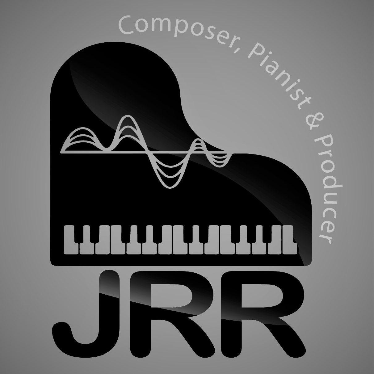 Javier Rodríguez Ríos