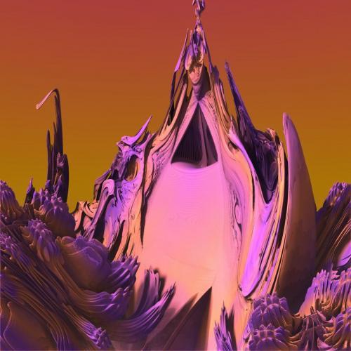 11-Cave-castle